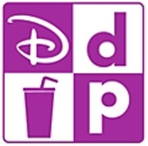 Dining Plan Logo